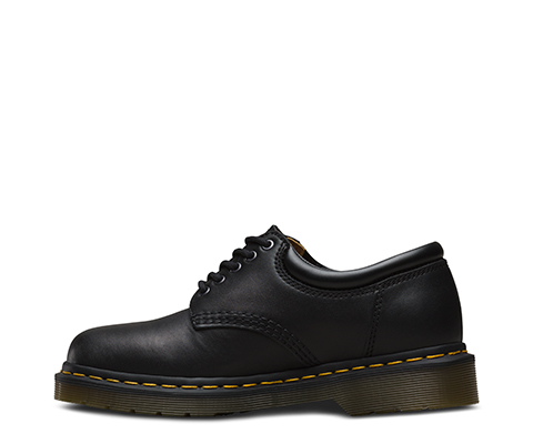 8053 Nappa Women S The Official Us Dr Martens Store