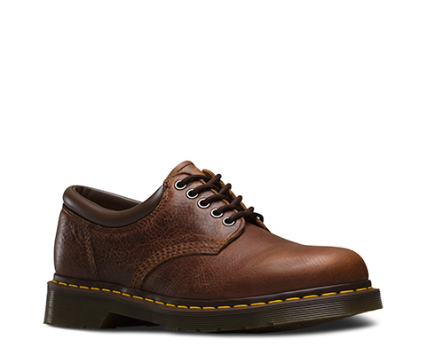 8053 Harvest by Dr. Martens