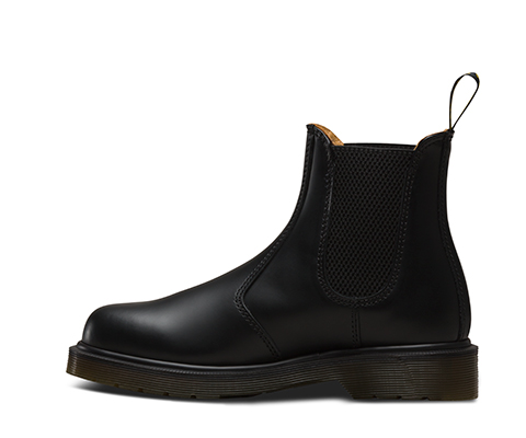 2976 SMOOTH | 2976 Chelsea Boots | Official Dr. Martens Store