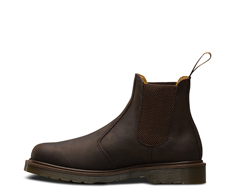 fodrade chelsea boots