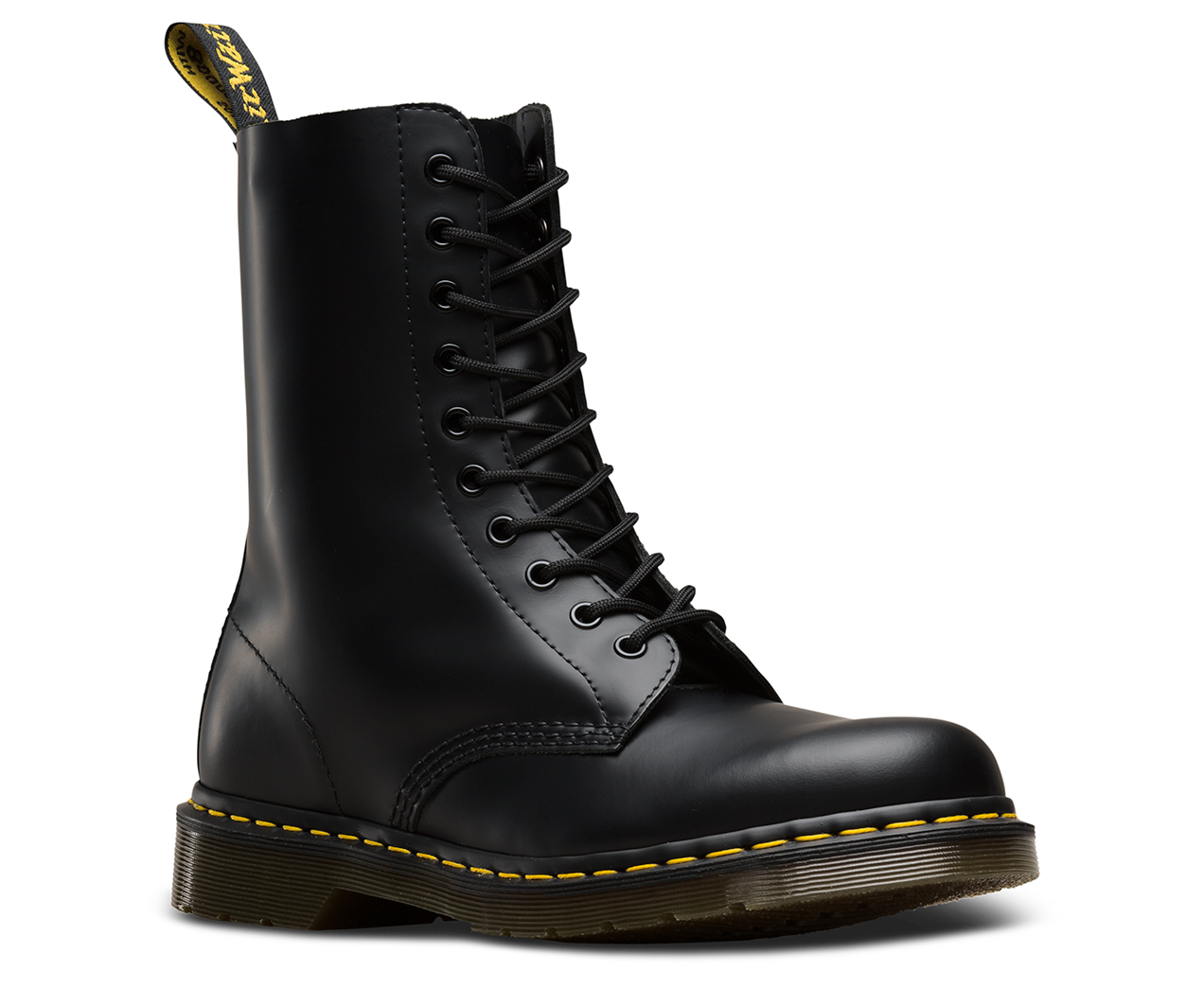 1490 1490 Officiele SmoothAw18 DrMartens Site Officiele Site DrMartens SmoothAw18 1490 dQrsCtxh