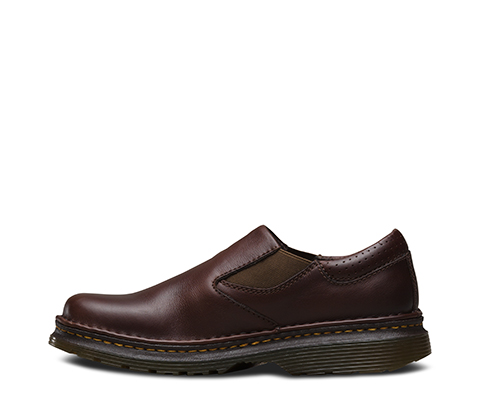 ORSON DARK BROWN 12674201