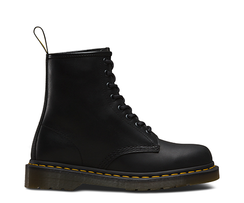 For Life 1460 Men S Boots Official Dr Martens Store Uk