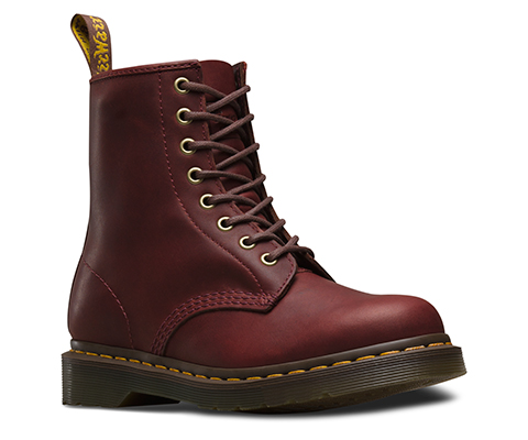 dr martens oxblood boots
