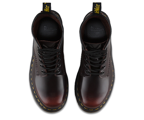 1460 ARCADIA   Women s Boots   The Official US Dr Martens Store 1eb33ad89e40
