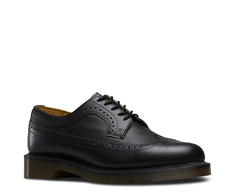 Store 3989 Official The Fr Smooth Martens Dr Aw18 Tq0Tr