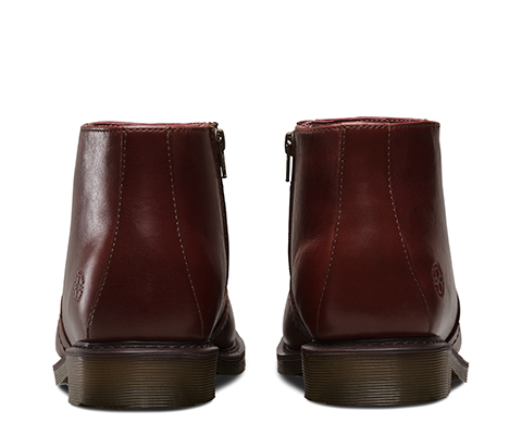 STEDMAN DARK BROWN 13859201