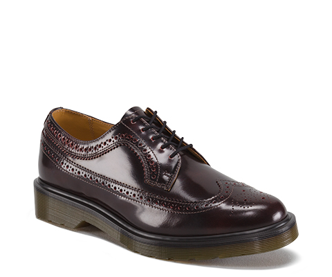 3989 ARCADIA   AW18   The Official FR Dr Martens Store 90c3cba9cd50
