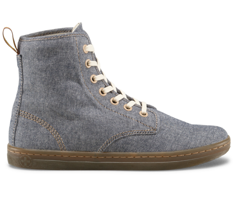 SHOREDITCH BLUE 14317400
