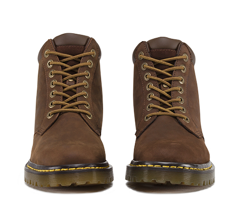 DENVER DARK BROWN 14618204