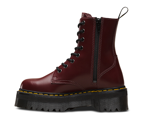 jadon men 39 s boots shoes official dr martens store. Black Bedroom Furniture Sets. Home Design Ideas