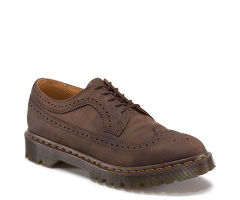 3989 Shoe