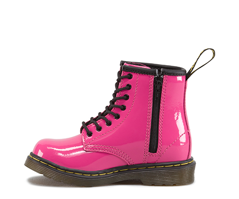 BROOKLEE HOT PINK 15373670