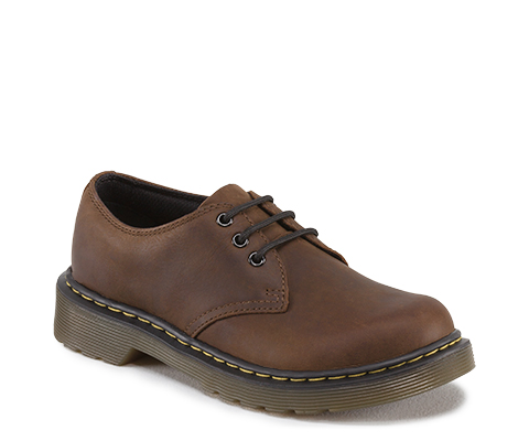 EVERLEY DARK BROWN 15378201
