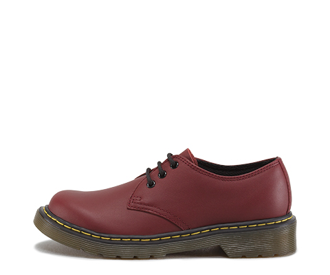 EVERLEY CHERRY RED 15378601