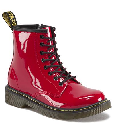 junior delaney patent - RED - 15382602