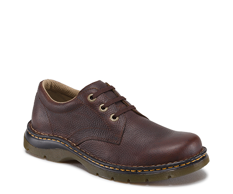 ORDELL DARK BROWN 15440231