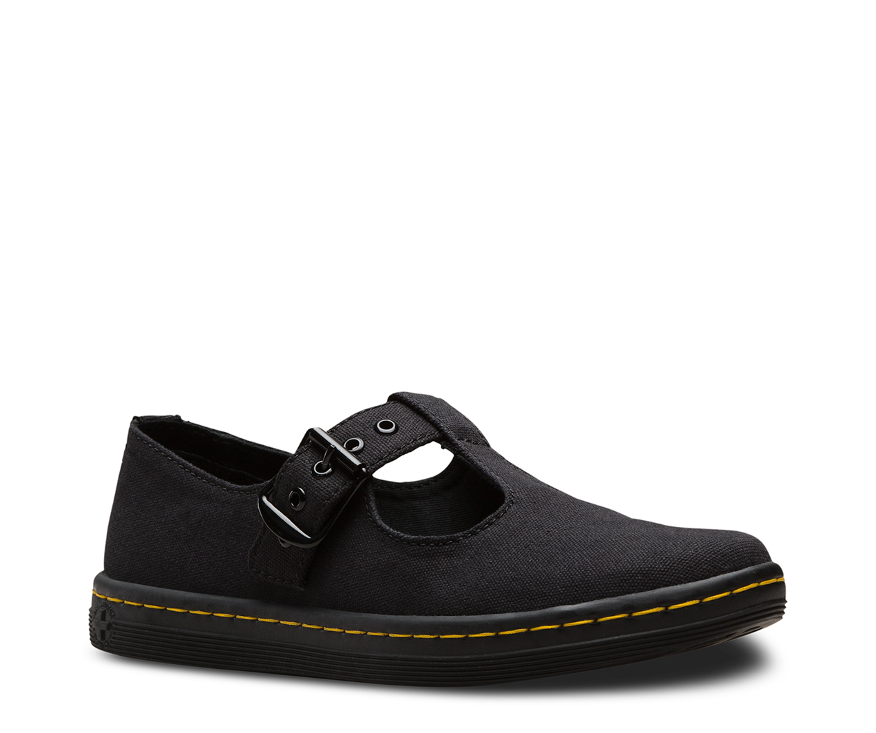 mila st  s nouveaux américain arrivants chaussures le magasin officiel américain nouveaux dr martens dfce42