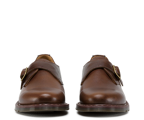PADRAIC DARK BROWN 16022201