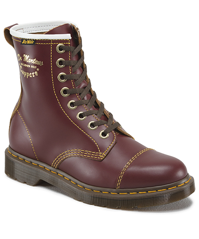 CAPPER OXBLOOD 16058601