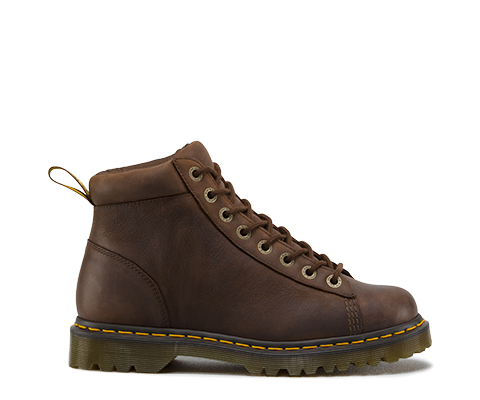 ARNE DARK BROWN 16080201