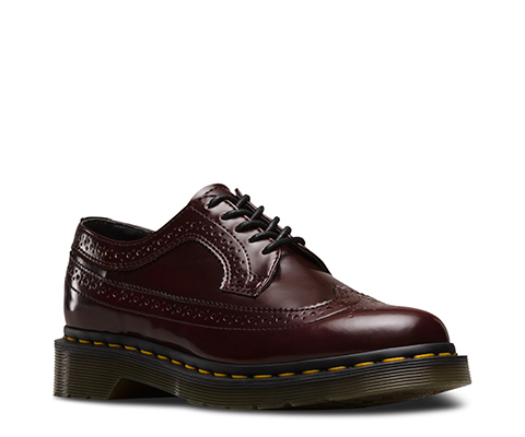 Vegan 3989 Summer Shoes The Official Us Dr Martens Store
