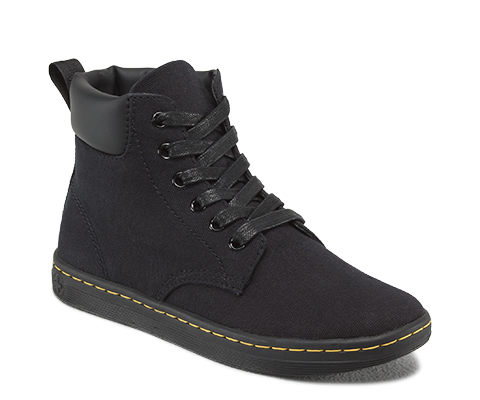 MAELLY BLACK 16193003