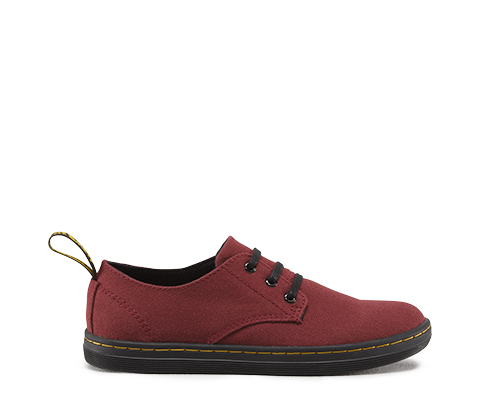 KOREY CHERRY RED 16223601
