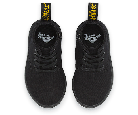 LANEY B BLACK 16270001