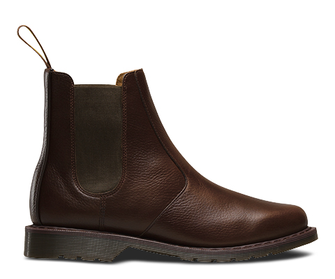 VICTOR DARK BROWN 16473201