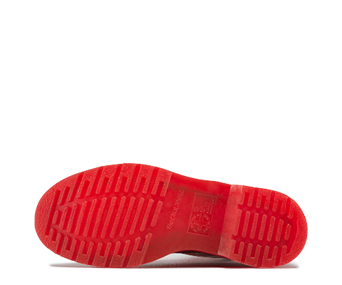 PASCAL POPPY RED 16523601