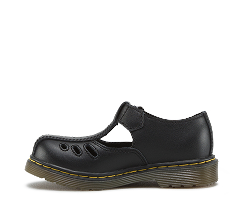 ASHBY I BLACK 16565001