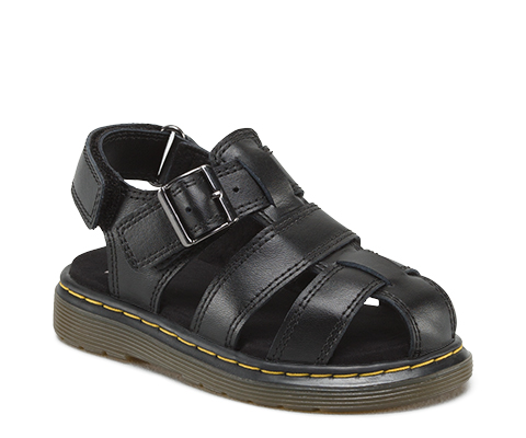 MOBY BLACK 16573001