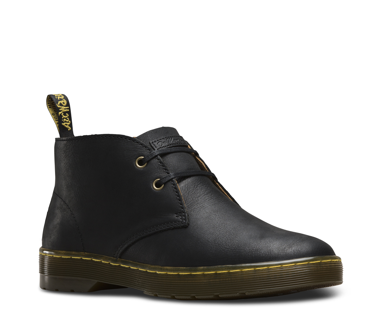 Cabrillo Wyoming Aw18 Dr Martens Official Site