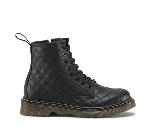 CORLANEY BLACK 16621001