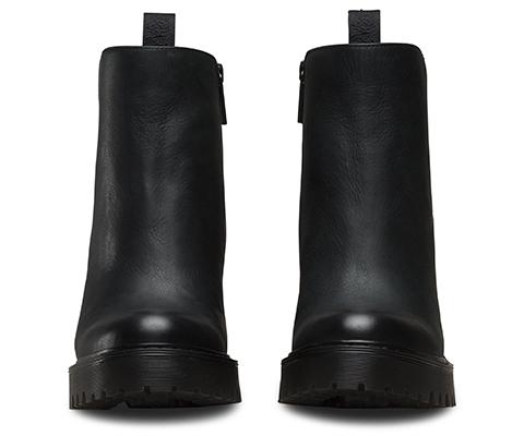 magdalena black