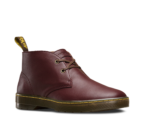 CABRILLO CHERRY RED 16743601