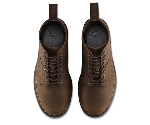 TRISTAN GAUCHO+DARK BROWN 16778240