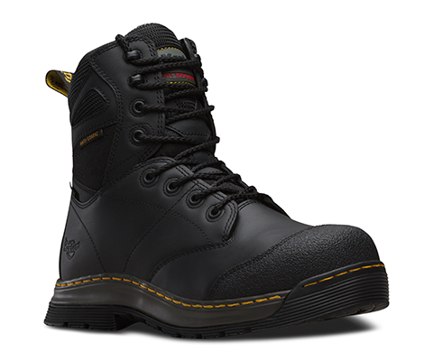 TORRENT ST BLACK 16787001