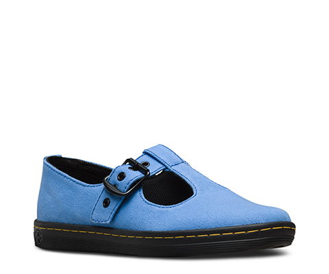 WOOLWICH DENIM BLUE 20063413