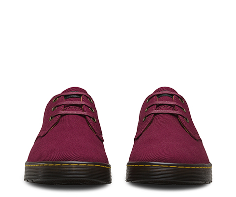DELRAY OLD OXBLOOD 20765626