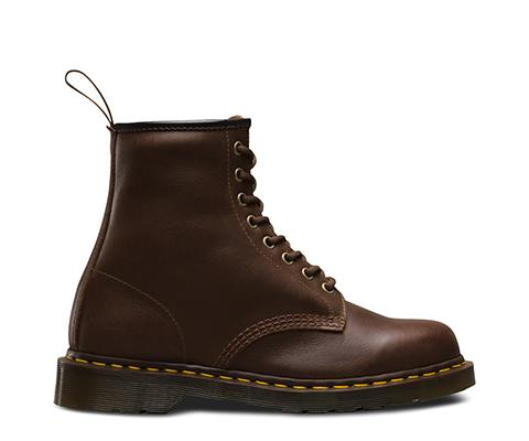 1460 carpathian men 39 s boots shoes official dr martens store. Black Bedroom Furniture Sets. Home Design Ideas