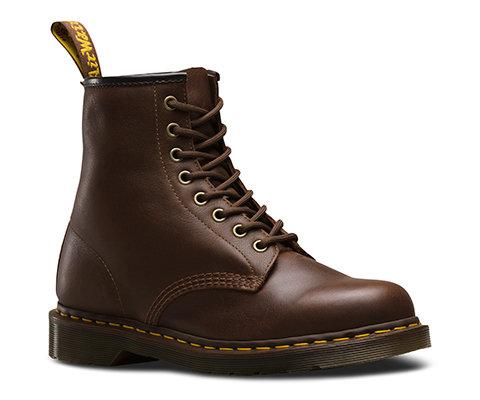 1460 Carpathian by Dr. Martens