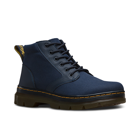 Women\'s Rugged Boots | Official Dr. Martens Store