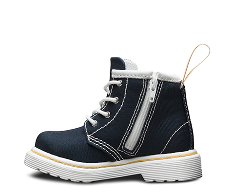 BROOKLEE B NAVY 21073410