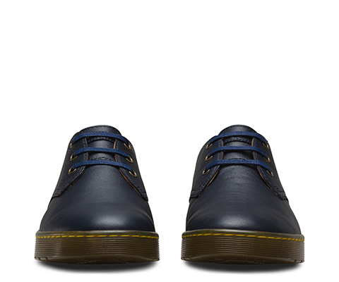 CORONADO DRESS BLUES 21099408
