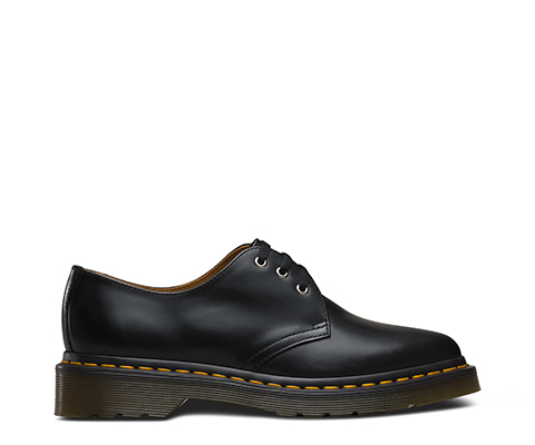 Polished Dupree Ufficiale Sito Shoes Finoil Martens Dr FwqdPgzwx