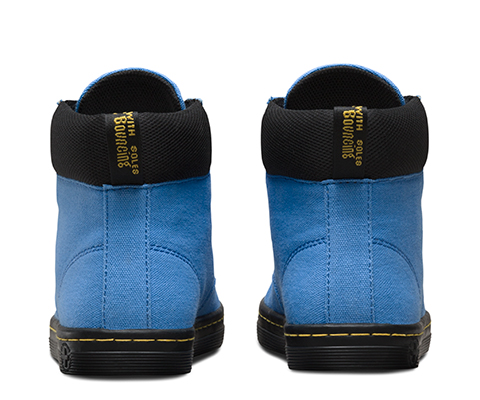 MAELLY DENIM BLUE 21120413