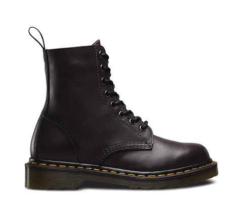 1460 pascal antique temperley men 39 s boots shoes. Black Bedroom Furniture Sets. Home Design Ideas