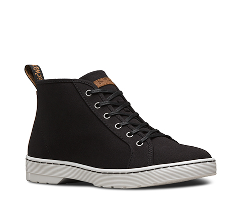 COBURG BLACK+TAN 21221002